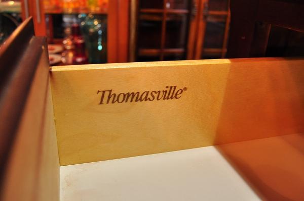 トーマスビル社