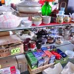 食器雑貨類