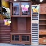 中古家具 売るのも買うのも ボンバーで!!