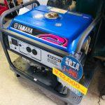 中古発電機、販売中‼️ 青森市のリサイクルショップ・ボンバー