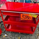 ツールワゴン 買取&販売中! 中古工具の買取店:リサイクルショップ・ボンバー