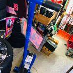 3tガレージジャッキ、買取&販売中a3tガレージジャッキ、買取&販売中❗️