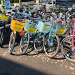 キチンと整備された、お買得な中古自転車が満載のお店!